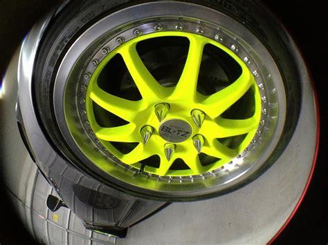 Blitz Wheel 80 blitz 01 type cx 17x8 44 17x9 44 5x114 3 by chu