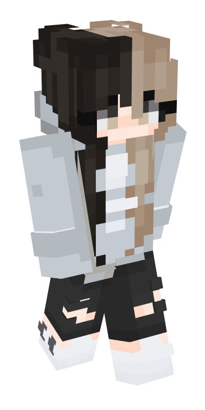 Sweater Minecraft 2 Roffico Cloth png 400 215 800 cool skins minecraft skins minecraft stuff and minecraft