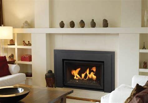 Gas Fireplace Remodel by Pregi E Difetti Caminetti Moderni Camini E Caminetti