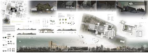 architecture design presentation layout 13 architecture design presentation images architecture