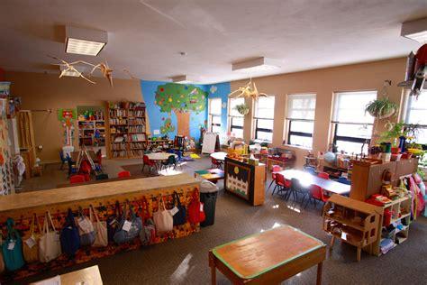 preschool room classroom arbor nursery inc