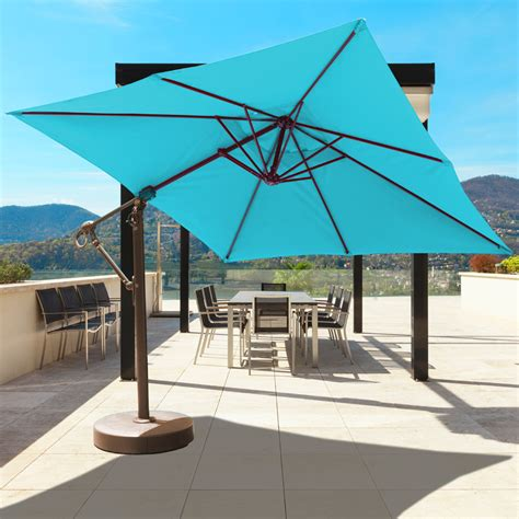 Patio Umbrella Netting Canada 8 Mosquito Netting For Patio Umbrella Canada Shade
