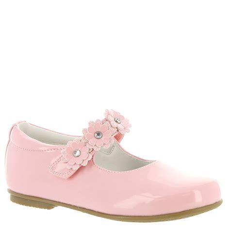 toddler slip on shoes shoes lyla infant toddler slip on