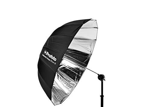 Profoto Umbrella M Difusor 1 5 profoto umbrella silver m 105cm 41