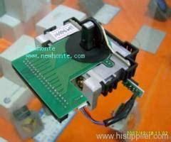 Pin Jarum Original Epson Lq 2190 Lq2180 Lq2170 50099501 okidata oki ml520 ml521 9 pin printhead refrubished original okidata ml520
