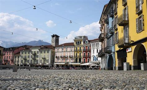 the best ticino ch 24 best tessin ticino images on switzerland