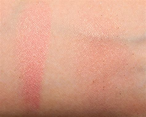 Nars Blush Review by Nars Blush Review Photos Swatches
