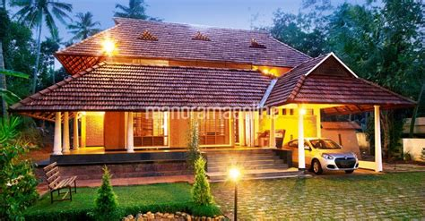 Floor Plans For 5000 Sq Ft Homes by Kerala Traditional Home Design Home Pictures