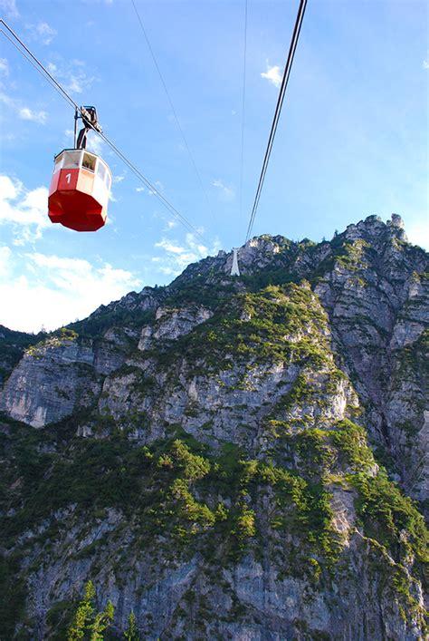 almhütte alpen bergpanorama des predigtstuhl bad reichenhall