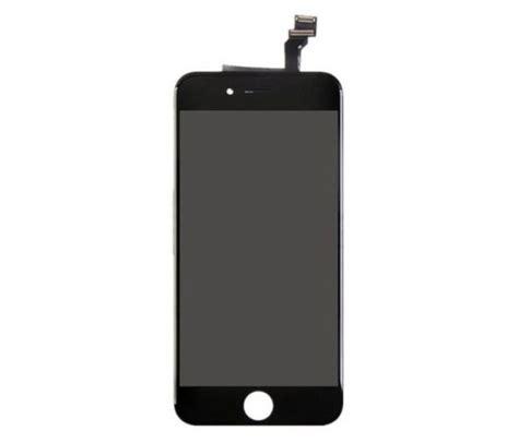 Lcd Touchscreen Iphone 6 Black White Garansi black white apple iphone 6 6s 6plus touch screen digitizer lcd display uk seller ebay