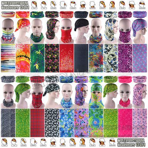 Crown Headband Bandana Bayi Bandana Anak Hb422 buy grosir bandana untuk wanita from china bandana untuk wanita penjual aliexpress