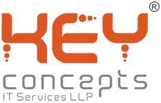 key concepts home design key concepts website development surat web design
