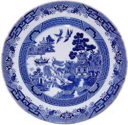 Plate Patterns by Willow Pattern Plates 171 Browse Patterns