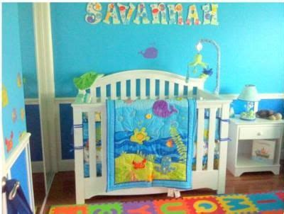 ocean themed crib bedding 1000 images about baby on pinterest mason jar centerpieces baby bedding and eos