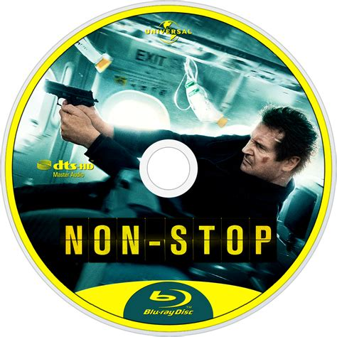 13 non stop non stop movie fanart fanart tv