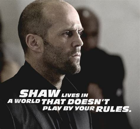 fast and furious actor jason jason statham quotes actors quotes actress quotes in