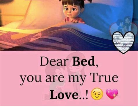 my dear true love 25 best memes about my true love my true love memes