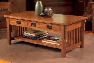 Mission Style Coffee Table Plans Pdf Diy Mission Style Coffee Table Plans Murphy