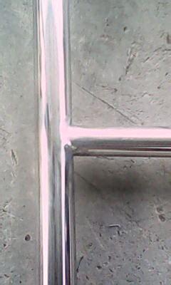 Pengelasan Pipa Galvanis rifqi bolet teknik pengelasan pipa dengan menggunakan las