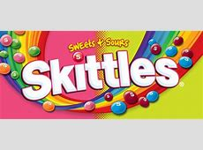 Amazon.com : Skittles Sweets and Sours Candy, 2 ounce ... Now And Later Candy Flavors