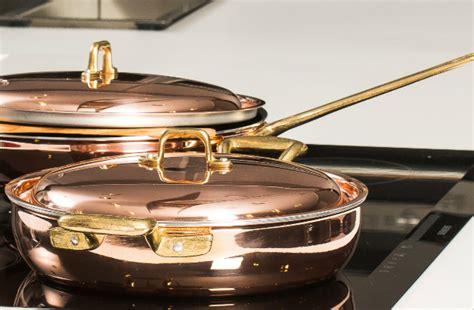 oggetti in rame per cucina stunning oggetti in rame per cucina pictures