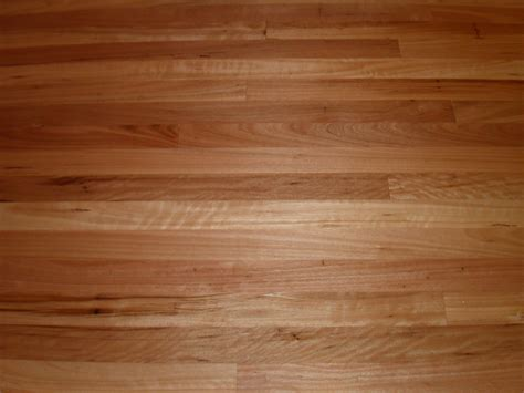 solid timber flooring in sydney timber floors
