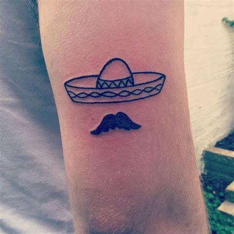 minimalist tattoo brighton 25 best ideas about mexico tattoo on pinterest cactus
