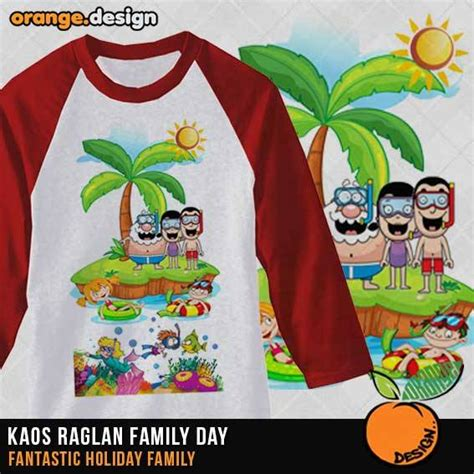 design kaos gathering design kaos family day joy studio design gallery best