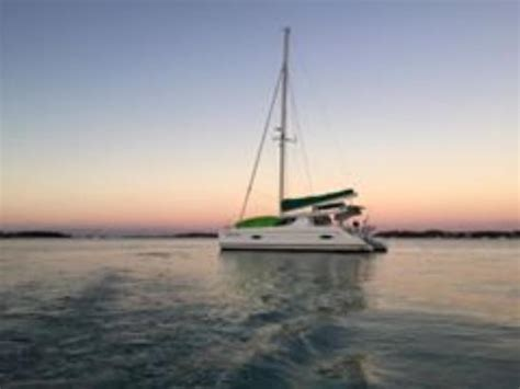 catamaran cruise abaco cruise abaco lipari 41ft catamaran picture of cruise