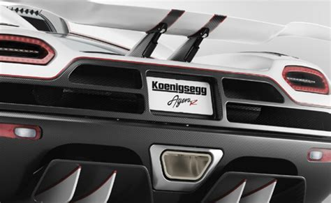 koenigsegg agera r black top speed 100 custom koenigsegg koenigsegg agera rs and agera