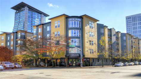 city appartment seattle apartments over 30 apartment communities in the