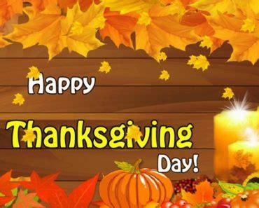 thanksgiving day canada  archives   quotes