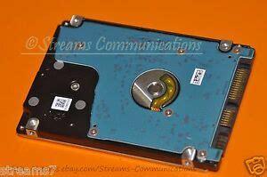 320gb 2 5 quot laptop drive for toshiba satellite l305 l305d s5868 laptop ebay
