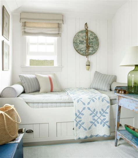 daybed bedroom ideas built in daybed bedroom smooth sailing 0712 xln