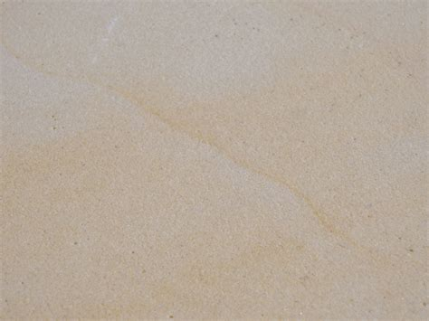 sandstein fliesen image gallery sandstone tiles