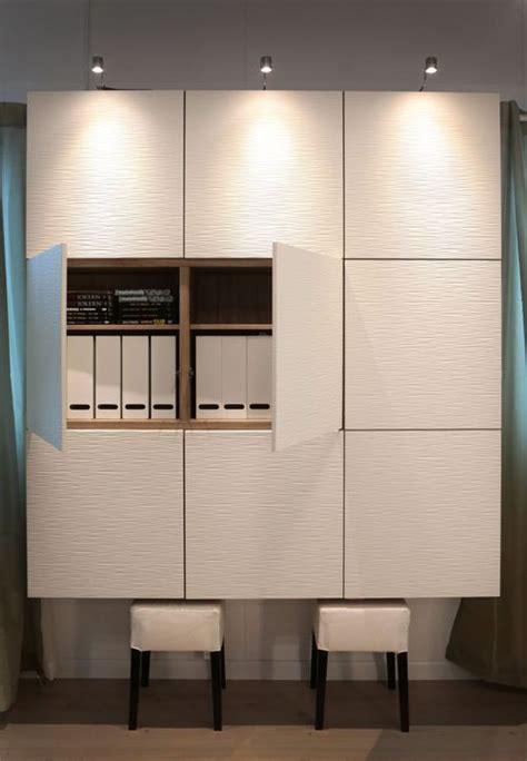 ikea besta cabinet system 17 best ikea besta system ideas images on pinterest