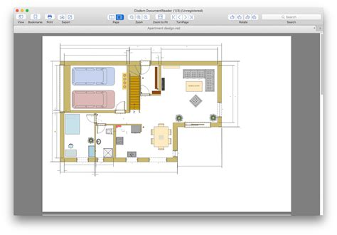 office visio for mac microsoft visio viewer for mac meaning of computer networking