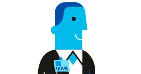 bbva banca privada mi cuenta personal bbva portugal