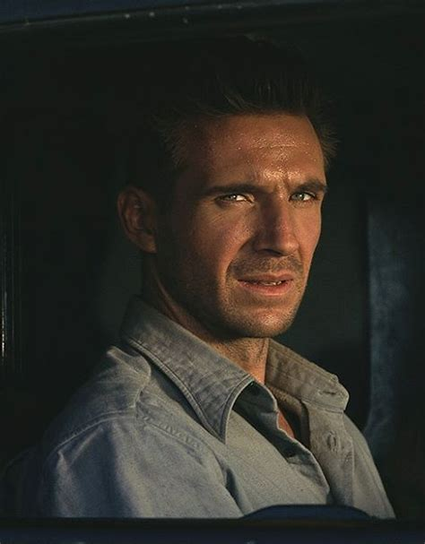 themes in english patient 25 best ideas about ralph fiennes on pinterest ralph