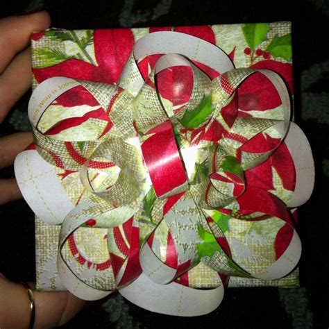 Bows Out Of Wrapping Paper - best photos of fancy wrapping paper bow out of wrapping