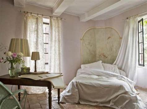 Chambre D Hôte Romantique by Friss 252 De H 225 L 243 Szob 225 K Feng Shui Trend