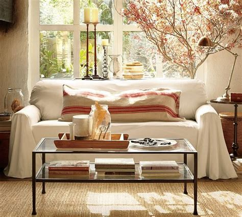 Decorate A Living Room Around Coffee Table Living Room Coffee Table Decorating Ideas