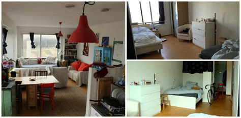 cribs to college bedrooms student residences auc