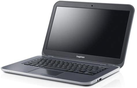 Laptop Dell I3 Windows 8 dell inspiron ultrabook 14z ultrabook i3 3rd 4 gb 500 gb windows 8 2 laptop