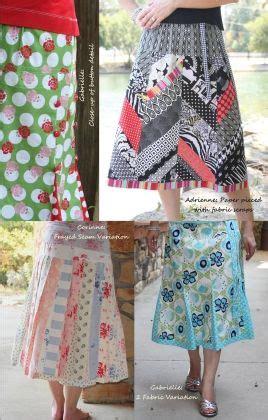 cute kilt pattern 95 best patterns culottes images on pinterest