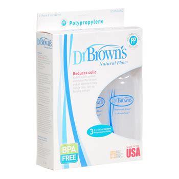 Botol Dr Brownsdr Browns 60 Ml Bottlebotol botol bayi antik kolik anti kembung bingung avent innosense