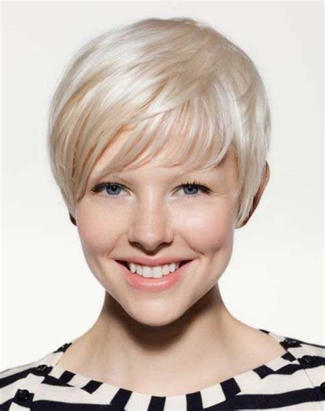 best 15 hair cuts for 2015 15 pixie cuts for fine hair pixie cut 2015