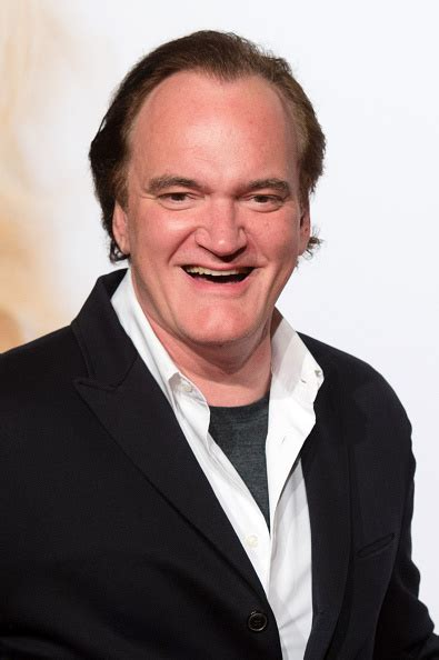 quentin tarantino the film geek files pdf quentin tarantino to quit from directing movies after two