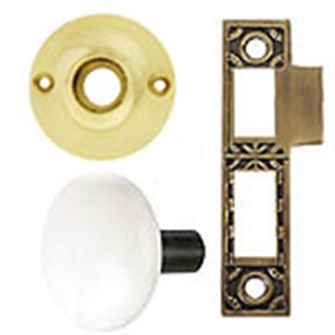 door parts door knob parts door lock parts house of