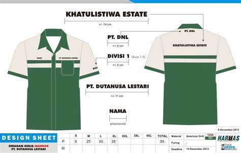 ramalan jayabaya lengkap hasta mitra konveksi seragam batik september 2012